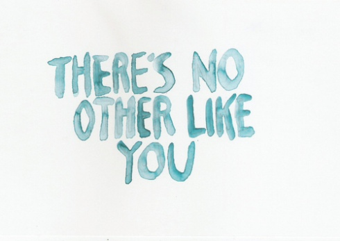 No Other like U~tumblr_lygts1lxzy1qbpwzeo1_500