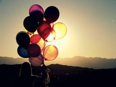 balloonsglow~tumblr_lyihg4ICcw1qgujfno1_400
