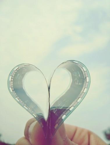 heartfilm~tumblr_ljsep08JVa1qcxieko1_400