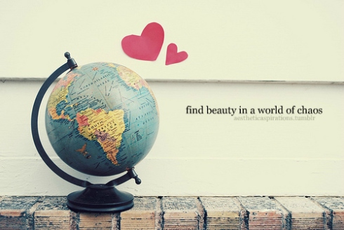 Find Beauty~ tumblr_lr0280jbHT1qgg6zbo1_500