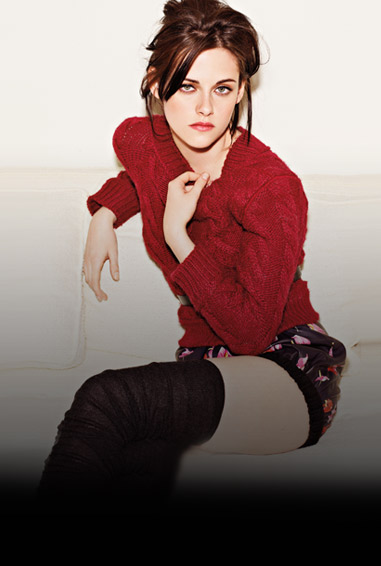 Kristen Elle 2010